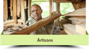 _artisans