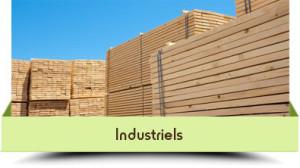 _industriels