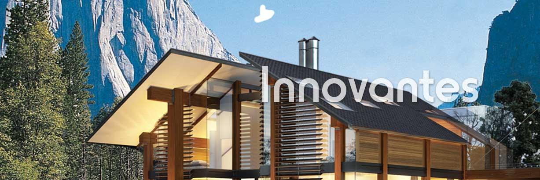 innovantes