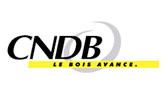 partenaires_cndb